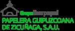 PAPELERA GUIPUZCOANA DE ZICUÑAGA, S.A.U