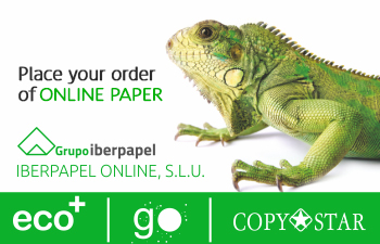Place your order of online paper