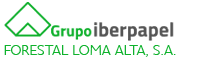 Forestal Loma Alta S.A.