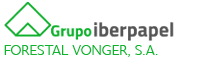 Forestal Vonger S.A.