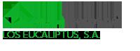Los Eucaliptus S.A.