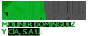 Moliner Dominguez Cia S.A.U.