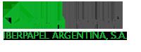IBERPAPEL ARGENTINA, S.A.